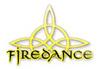 Киевская школа ирландского танца «Firedance»